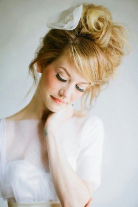 hair and makeup by steph.ciara richardsonphotography-1